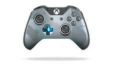 Xbox One Limited Edition Halo 5 Guardians Wireless Controller