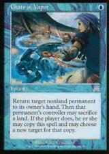 Chain of Vapor | NM | Onslaught | Magic MTG