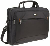 AmazonBasics 15.6-Inch Laptop and Tablet Bag. BRAND NEW!