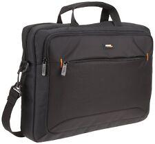 AmazonBasics 15.6-Inch Laptop and Tablet Bag. BRAND NEW!