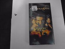 ABILENE TOWN VHS Randolph Scott, Lloyd Bridges WESTERN Movie 1999 NEW