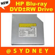HP 666394-001 Pavilion DV7 Blu-ray Player BD-ROM / SuperMulti DVD±RW Combo Drive