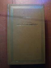 MONTANELLI L'ITALIA DEL RISORGIMENTO STORIA D'ITALIA 1831-1861 MILANOSTAMPA 1988