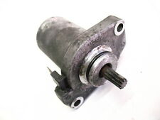 DEMARREUR / STARTER YAMAHA NEOS NEO'S MBK OVETTO 50 1997-2001