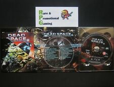 PS3 - Dead Space 2 - Collector's Edition - PAL