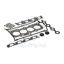 New Genuine ELRING Cylinder Head Gasket Set 461.380 Top German Quality