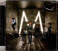 CD - MAROON 5 - It wont be soon before long