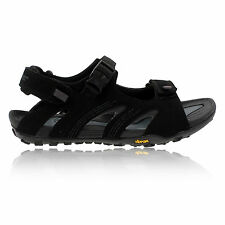 Synthetic Sandals for Men