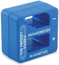 07524 SCREWDRIVER MAGNETIZER / DEMAGNETIZER