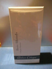 Atelier Cologne Bois Blonds , Cologne Absolue 200ml