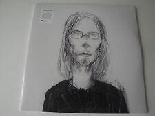 STEVEN WILSON (Porcupine Tree ): Cover version vinyle 2 LP