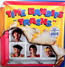 """TIME BANDITS - """"TRACKS"""" LP - IN EXCELLENT CONDITION – AUSTRALIAN PRESSING"""