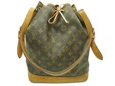 Louis Vuitton Schultertaschen für Damen