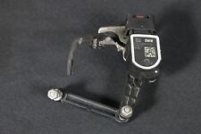 9079km BMW 5er Fx 6er 7er F01 Höhenstands Niveau Sensor 6788573 Halter L 6786797