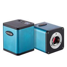 AmScope AF100 1080p Auto Focus C-mount Camera with HDMI