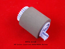 HP Color LaserJet 5500 5550 9000 Separation Feed Roller (Tray-2/3) RF5-3338 OEM