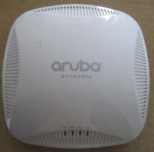 Aruba Networks AP-205 Wireless Access Point APIN0205
