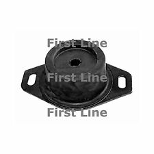 Peugeot 307 2.0 HDI 90 Genuine First Line Left Manual Gearbox Mount