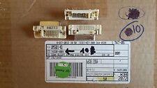 74320-4004 connector molex 1 unit