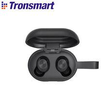Tronsmart Spunky Beat Bluetooth TWS Earphone APTX Up to 24 hours