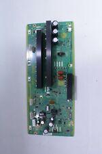 Panasonic TXNSC1UPUUTH  SC Sustain Board for TC-P50S60 TC-50PS64