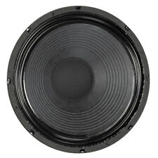 """Eminence Patriot Texas Heat 12"""" Guitar Speaker 16 ohm 150W RMS 100dB Replacemnt"""