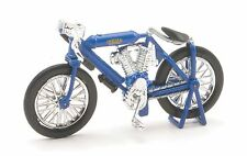 New Ray Indian Twin Racer (1908)1:32