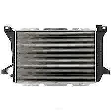 Radiator-VIN: G Ready-Rad 432183