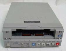 SONY DSR-11 NTSC/PAL MINIDV DVCAM DIGITAL PLAYER RECORDER VCR DECK WORKS GREAT