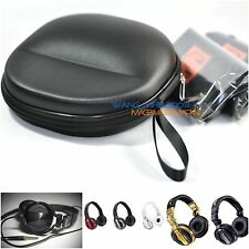 Case Box & Bag Pouch Groups‏ For Pioneer HDJ 500 1000 1500 2000 DJ Headphones