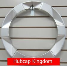 NEW 2004-2009 TOYOTA PRIUS Wheel Beauty Outer TRIM RING
