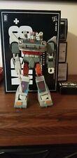 TAKARA TOMY Transformers Masterpiece MP-18+ Streak Anime Version US Seller!