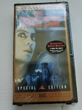 THE ROCKY HORROR PICTURE SHOW *SPECIAL EDITION ~ DIGITALLY MASTERED