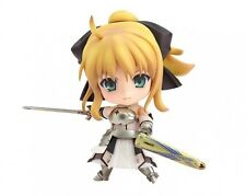 New Saber Lily Nendoroid Fate/Unlimated Codes Figure Type Moon Japan F/S J5099