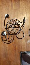 Sony Walkman NWZ-X1061 Black ( 32GB ) Digital Media Player