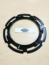 New OEM Fuel Locking Cam Ring - (see fitment) 10325852