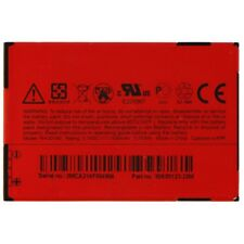OEM HTC RHOD160RED 1500 mAh Replacement Battery for  HTC EVO 4G