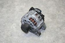 Lichtmaschine Generator Valeo Citroen Peugeot Lager neu 9665605080
