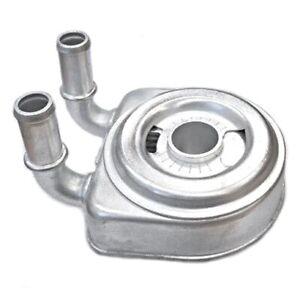 Engine Oil Cooler For PEUGEOT CITROEN 206 Cc Hatchback Sw Van 306 Break 1103J2