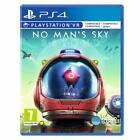 No Man's Sky - Beyond (VR) PS4 PlayStation