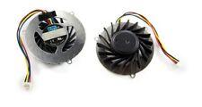 New CPU Cooling Fan For IBM Lenovo B460 V460 B465 Series