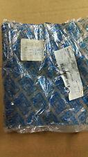 560397 MOLLA FORCELLA ORIGINALE piaggio ZIP 50cc '92 '97 ammortizzatore mono