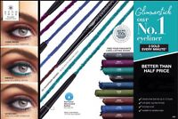 Avon Glimmersticks  Twist Up Eyeliner ~ choose your shade ~ waterproof ~ new 9