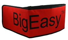 "Steck 32935 BigEasy Carrying Case - ""Big Easy Glow"" Storage Bag"