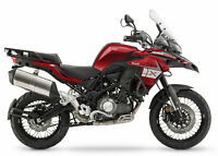 KIT ADESIVI CARENE BENELLI TRK 502 X FS-TRK-502-X(Red)