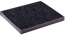 Cabin Air Filter-Particulate Media Pronto PC5527