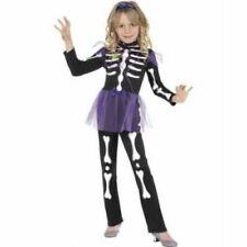 Disfraces de mujer Smiffys, halloween