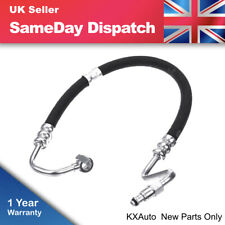 Power Steering Pressure Line Hose Assembly  for 2002-2009 Toyota Camry  41165YV