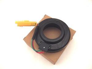 Bobine electroaimant d'embrayage compresseur climatisation Sanden 96x61x32