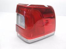 OEM Lincoln Navigator Rear Right LED Tail Light Tail Lamp FL7Z-13404-C